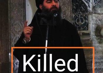islamic-state-leader-baghdadi-s-death