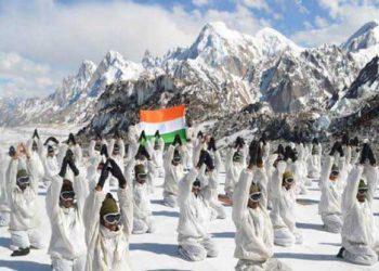 Siachen Glacier में दिखेगी पर्यटन की रौनक
