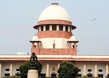 Maharashtra govt Supreme court