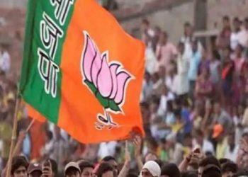Jharkhand में क्यों हारी BJP