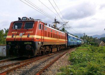 150 New Trains