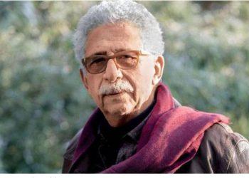Naseeruddin-shah.