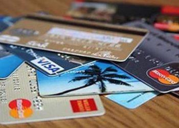 credit-debit-atm