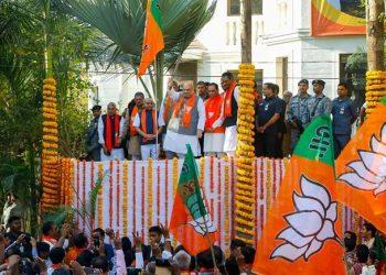 bjp-delhi-campaign