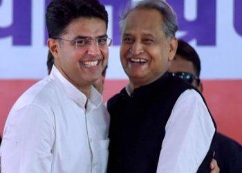delhi-election 2020