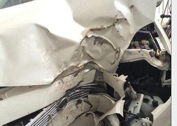 haryana-car-accident