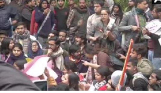 jamia-protest