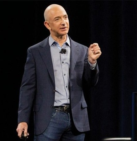 -jeff-Bezos.