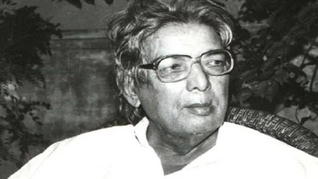 मशहूर शायर Kaifi Azmi की आज 101 जयंती, जानिए कौन थे Kaifi Azmi