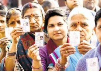 delhi-election-2020