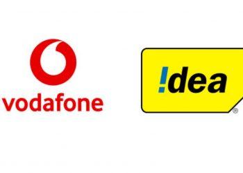 idea-postpaid