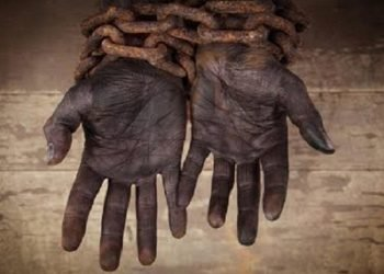 बंधुआ मज़दूरी की आहट