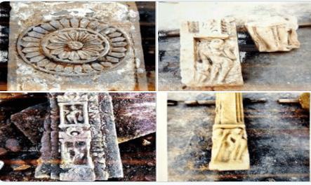 Ayodhya Ram Janmabhoomi