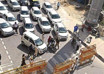 Delhi NCR Border विवाद पर सुप्रीम कोर्ट का बड़ा फैसला