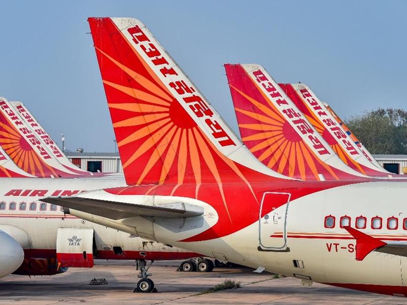 एयर-इंडिया-इंटरनेशनल