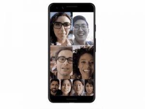 Whatsapp-Group-Video-Calls