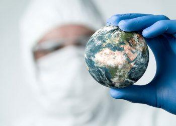 Worst Pandemic