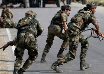 Terrorist-Attack-on-Jammu-Kashmir-Police