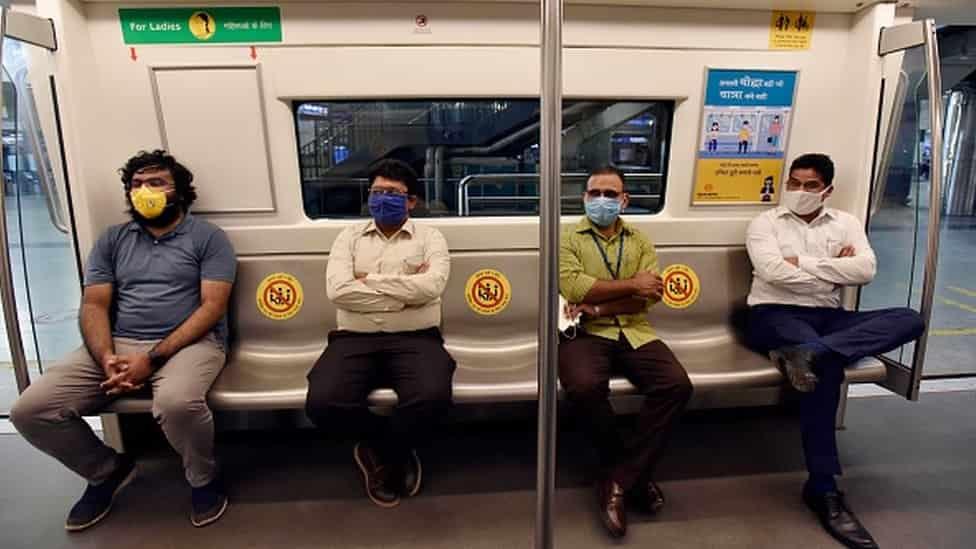 Delhi-Metro-Reopen-News