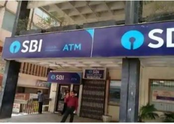 New Rules of SBI BanK)