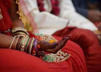 Inter-caste Marriage allowed in Uttarakhand