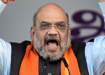 After bengal Amit shah to visit assam