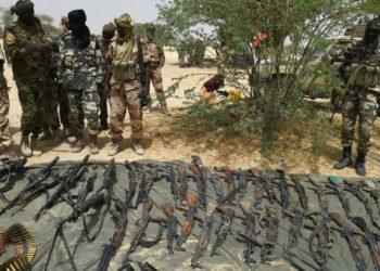 boko-haram-kidnapped-300-nigerian-students