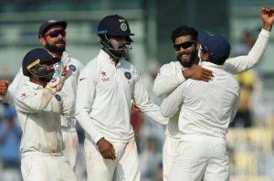 INDvsAUS cricket news