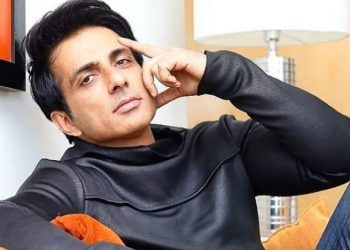 sonu sood bank loan
