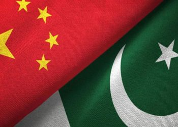 us acts against pakistan china for violations of religious freedom