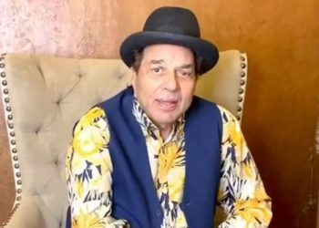 dharmendra says government should do something