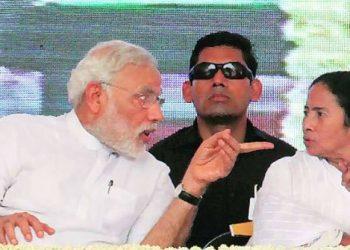 PM Modi on Farmers Bill