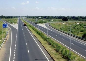 greater noida expressway will be rejuvenated