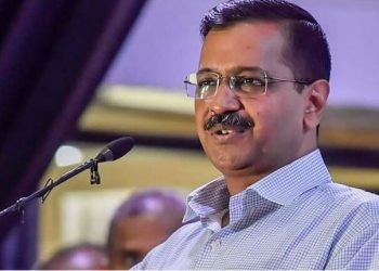 aap will provide free wifi to agitating farmers