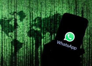 8 फरवरी को नही बंद होगें  WhatsApp, जान ले ये नए नियम