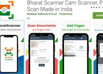 agra-city-kunal-of-agra-created-the-option-of-chinese-cam-scanner-app-bharat-scanner-app