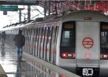 metro-services-to-be-affected-on-january-26th-due-to-security