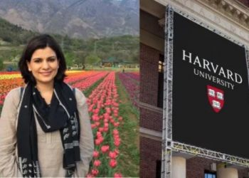 journalist-nidhi-razdan-says-her-harvard-university-offer-was-fraudulent