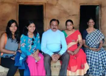 daughters murder case