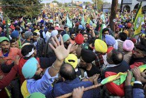 khalistan-terror-group-sfj-gurpatwant-singh-pannu-instigates-farmers-protest-delhi