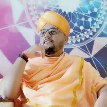 makar-sankranti-2021-know-tips-how-to-worship-sun