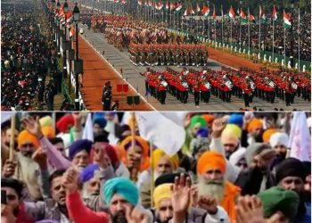 delhi-police-on-high-alert-regards-for-republic-day-posters-of-khalistani-terrorists-posted