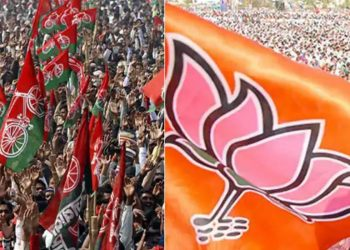 lucknow-city-up-mlc-election-win-of-ten-candidates-out-of-12