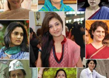 6-such-beautiful-women-politicians-of-india-after-seeing-whom-you-will-lose-consciousness