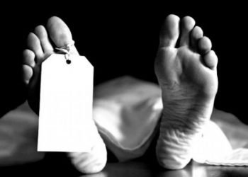 kasganj-kidnapped-boy-killed-dead-body-found-in-farm