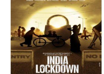 india-lockdown-movie-