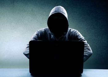 cyber crime on corona vaccine