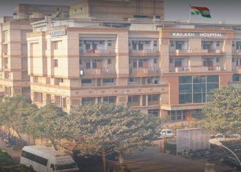 noida-sector-27-kailash-hospital-bomb-information