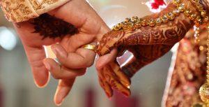 arya mandir interreligion marriage