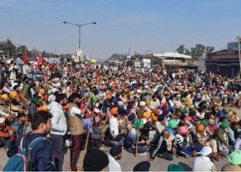 opposition-united-mobilizing-workers-by-sending-workers-to-movement-site